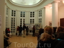 Ботанический сад ул. Профессора Попова, 2  В «Ночь музеев» в Ботаническом саду можно увидеть древовидные папоротники, предки которых обеспечили Землю ...