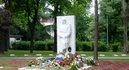 Памятник русским, погибшим во Второй Мировой