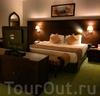 Отдых в роскошном Crowne Plaza Antalya