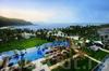 Фотография отеля Anantara Sanya Resort & Spa