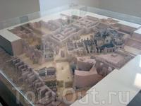 Национальный археологический музей Карфаген