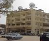 Фотография отеля Hotel Continental Luanda