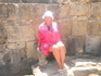 общественный туалет в Саломине