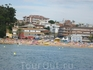Центральный пляж Lloreta