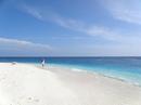 Мальдивы ....путешестие  десятое с любовью и в любви...