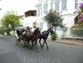 ещё лошадки