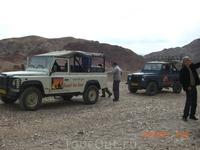 Сафари в Красный каньон...просто суппер!!! Всем советую,правда не для слабонервных!!!