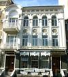 Фотография отеля Пушкинская