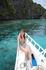 Палаван