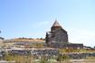 Жизнь монастыря не особенно богата событиями. Самое яркое относится к концу IX в., когда в нем некоторое время обитал армянский царь Ашот Железный. Отсюда ...