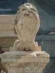 Львы охраняют древнюю столицу Мальты