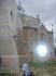 Александровский лютеранский Собор такой огромный, никак не вмещается в объектив - и отойти некуда. Большинство эстонцев являются лютеранами, поэтому было ...
