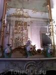 шикарные старинные вазы,изящный фарфор