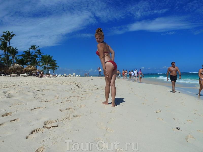 dominikana-otzivi-seks-turizm