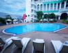 Фотография отеля Grand Sole' Hotel