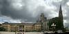Фотография Руанская ратуша