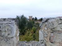 Крепостной вал Сеговии уже существовал в те времена, когда Alfonso VI de Castilla в 1085 году отвоевал город у мавров. По его приказу крепостной вал был ...