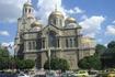 Варна/Успенский собор
