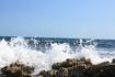 Карибское море оно же Mar Carribean