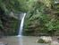 Водопад &quotДевичья коса&quot достаточно глубок в этот период, можно спокойно прыгать с высоты и купаться. Если конечно не боитесь холодной воды горной реки.