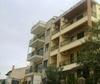 Фотография отеля Alika Hotel Kusadasi