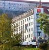 Фотография отеля Ibis Bratislava Centrum