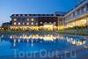 Фотография отеля White Lilyum Hotel