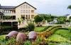 Фотография отеля Eden Resort Phu Quoc