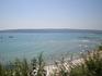 Варна. Море. Пляж.