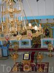 18. Иоанно-Богословский Крыпецкий Монастырь