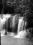 водопад Эрраван