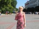 Бархатный сезон 2008 или Золотые Пески Болгарии