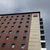 Фотография отеля ibis Москва Динамо