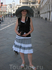 День в Венеции. На площади Сан Марко