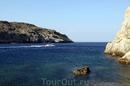 Наши большие греческие каникулы!