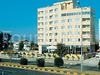Фотография отеля Acropol Beach Hotel