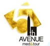Фотография 5th Avenue Med&Tour