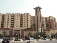 Al Rigga Road