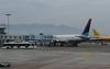 Фотография Аэропорт Галилео Галилей