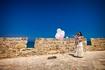 Fort Larnaka