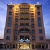 Фотография отеля Дзинь-Линь