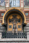 Фото 229 рассказа 2013 Санкт-Петербург Санкт-Петербург