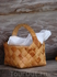 Новгород - Витославлицы самый распространенный материал сувениров это береста и можжевельник