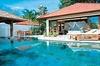Фотография отеля Evason Phuket Resort & Spa