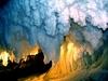 Фотография Кунгурская ледяная пещера