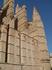 кафедральный собор Sa Seu 6