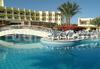 Фотография отеля Palm Beach Resort