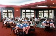 Lazne Hotel Tabor