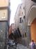 на улицах Болоньи точно не разъехаться