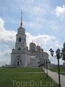 Москва-Казань-Москва